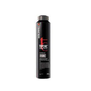 Topchic Depósito Superaclarantes 250 ml
