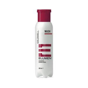 Elumen Care Wash 250 ml