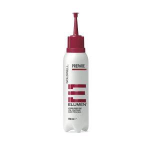 Elumen Care Prepare 150 ml