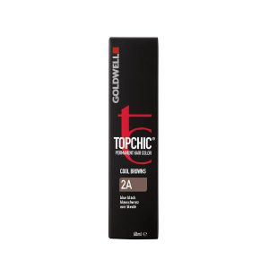 Topchic Tubo Browns 60 ml