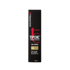 Topchic Tubo Blondes 60 ml