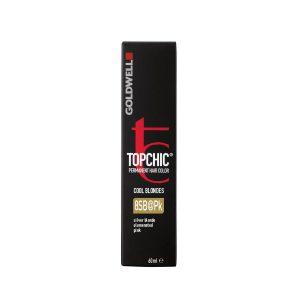 Tecnología Elumen Tubos Topchic 60ml