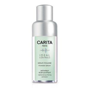 Carita Ideal Controle Serum Pouder 30ml