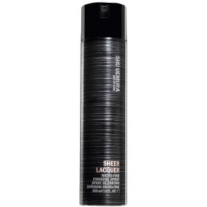 Sheer Lacquer 300ml