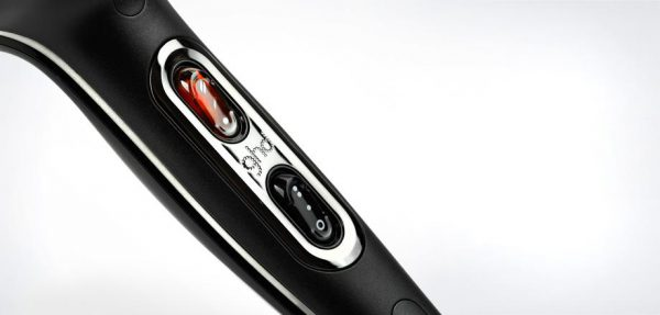 Secador GHD AIR®