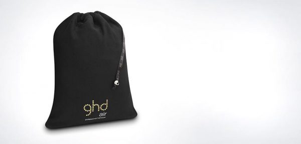 Secador GHD AIR® KIT