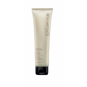 BLOW DRY BEAUTIFIER THERMO BB CREAM 150ml