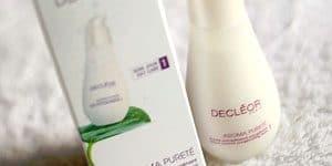 Aroma Pureté
