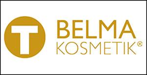 Belma Kosmetik en Delia Sanz