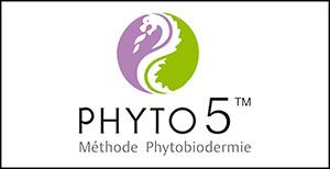 Phyto 5 en Delia Sanz